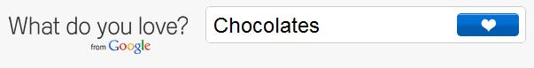 search all google