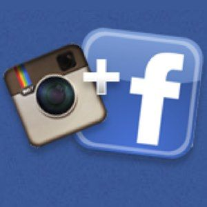 Automatically Transfer Your Instagram Photos to Your Facebook Account Using InstaFB