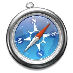 Three Useful Safari Startup Tricks That You Might Not Be Familiar With