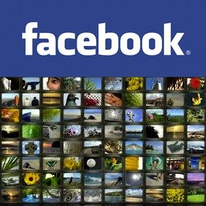 Take Control Of Your Photo Albums With Easy Photo Uploader For Facebook [Windows]