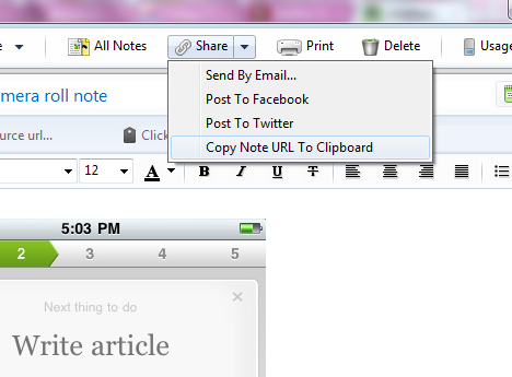 5 Uses for the Evernote Desktop Clients [Windows and Mac] 2011 07 09 011559
