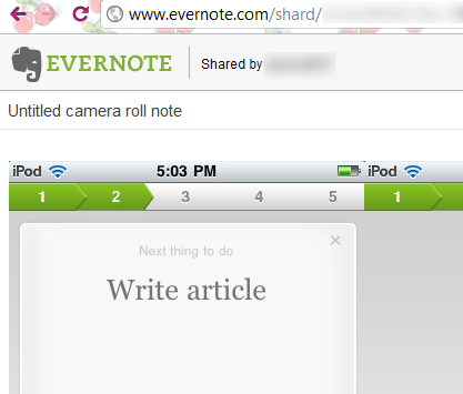 5 Uses for the Evernote Desktop Clients [Windows and Mac] 2011 07 09 011645