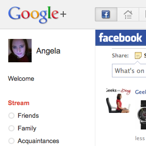 3 Ways to Get Information Out of Google Plus and Into Other Social Networks