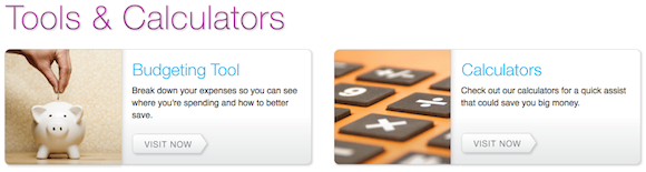 Learn Vest - Revitalise Your Finances With Youth Money Management Tips Learn Vest Tools Calculators