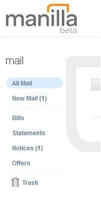 manage all bills