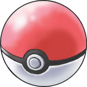 Become A Master Pokemon Trainer With These 3 Websites
