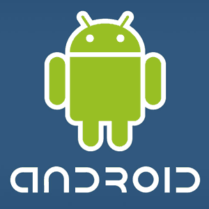5 Cool Lesser Known Free Android Apps