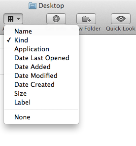 osx lion features