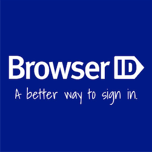 Mozilla Introduces BrowserID For Faster Logins [News]
