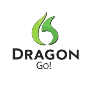 Mobile Dragon Go Takes Voice-Activated Search Up a Notch [News]