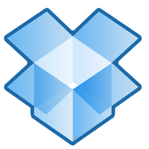 Top 10 Uses For Dropbox You May Not Have Thought Of