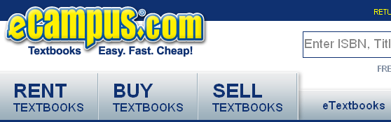 electronic textbooks