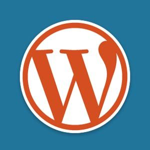 A Tutorial On Using AJAX In WordPress