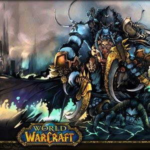 World Of Warcraft Now Free To Play To Level 20 [Mac & Windows]