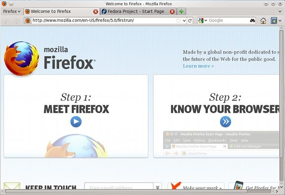 how to make a firefox theme