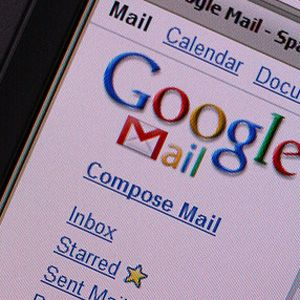 How to Turn Your Gmail Inbox Into a Reading To-Do List