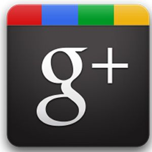 Google+ App For iPhone Released & Ready For Download [News]