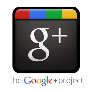 Google To Disable All Private Google Plus Profiles After July 31st [News]