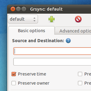 More Reasons Why Grsync Is An Awesome Syncing Tool [Cross-Platform]