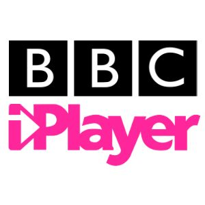 BBC Launches International iPlayer iPad App With Subscription [News] intro14
