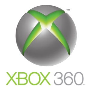 How To Transfer Your Xbox 360 Profile & Other Data To A USB