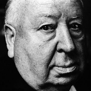 5 Classic Alfred Hitchcock Movies You Can Download Or Stream For Free