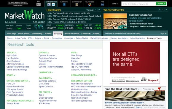 8 best online investing websites to improve your gains best online investing websites solutioingenieria Images
