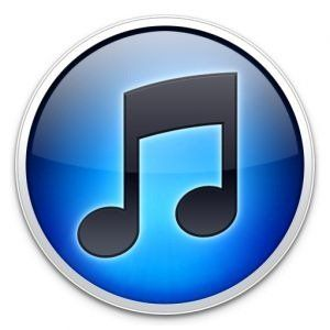 4 Ways to Copy iTunes Purchases From One Mac to Another [OSX]