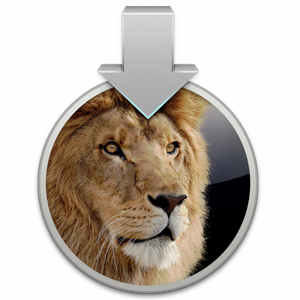 10 Tips For Taming OS X Lion