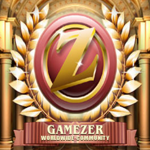 Play Low Bandwidth Online Games With Gamezer