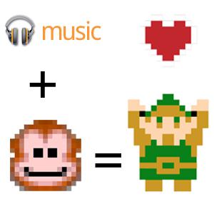 4 Browser Userscripts That Make Google Music Even Better