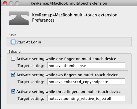 change mac keyboard layout