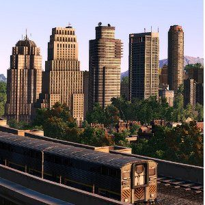 The 3 Best Modern Alternatives To SimCity