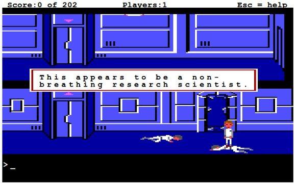 sierra old games download