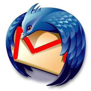 5 Thunderbird Add-Ons That Will Make it Better Than Gmail