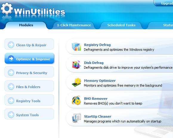 windows utilities freeware