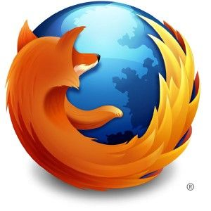 Enjoy Browsing Improvements With Firefox 6