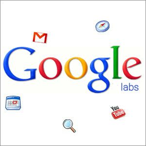 5 Other Google Labs That Will Help Keep You Informed About Google Developments