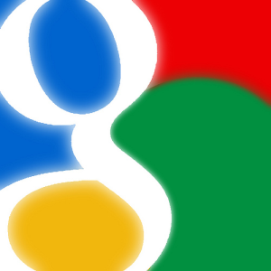 Google Set To Merge All Their Services Under One Massive Privacy Policy [News]