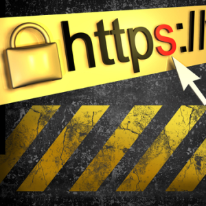 What Is HTTPS & How To Enable Secure Connections Per Default