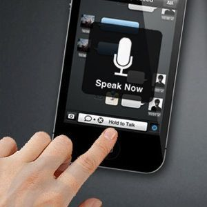 Send Voice Messages to Your SmartPhone Contacts With TalkBox [iOS & Android]