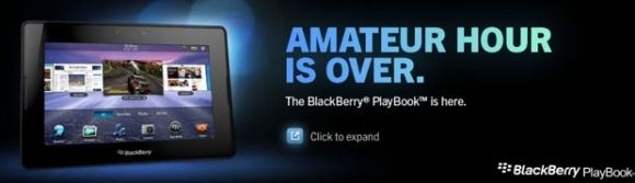 blackberry playbook cons