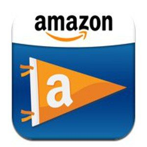 Amazon Launches New iPhone App Geared Towards Students [iOS News]