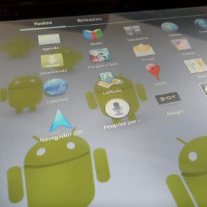 The 3 Steps To Setting Up Your Android Tablet's Touchscreen Keyboard