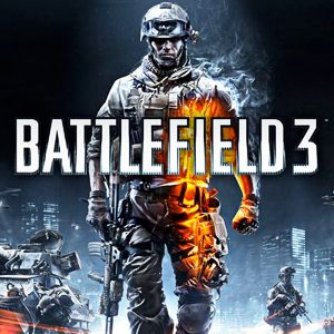 The 5 Best Battlefield 3 Websites For Up To The Minute Information