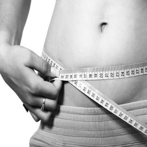 Lose More Weight Faster With The Help Of These Communities