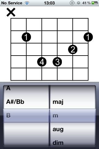 5+ Free Apps To Help You Learn & Play Guitar [iOS]