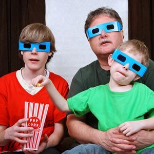 4 Websites That Offer Family Friendly Ratings & Reviews On Movies