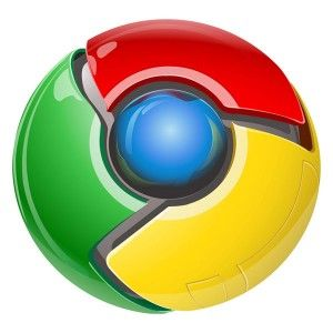 Google Updates Chrome New Tab Page & Web App Store [News]
