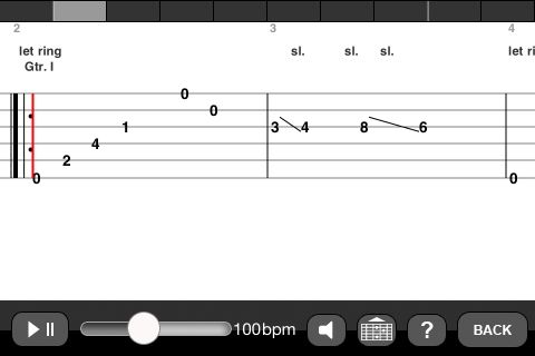 How Long To Learn To Play Guitar : 5 free apps to help you learn play guitar ios ~ Vivirlamusica.com Haus und Dekorationen
